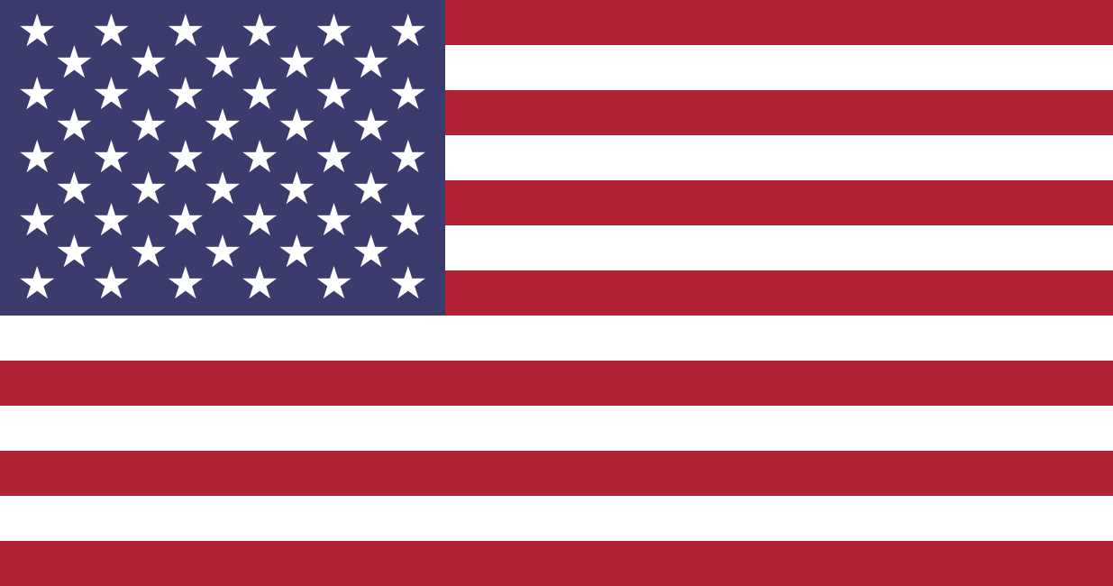 flag_of_the_united_states_svg.png
