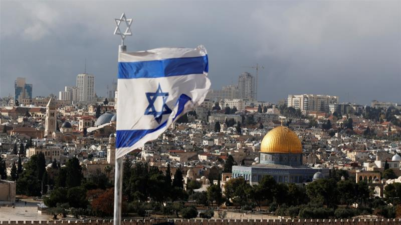 israel.jpg