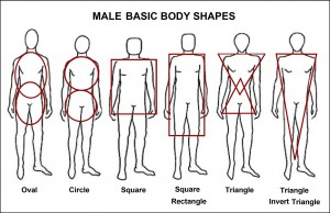 male-body-shapes-inver-brd-300x194.jpg