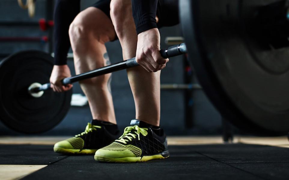 marijuana-hottest-workout-supplement.jpg