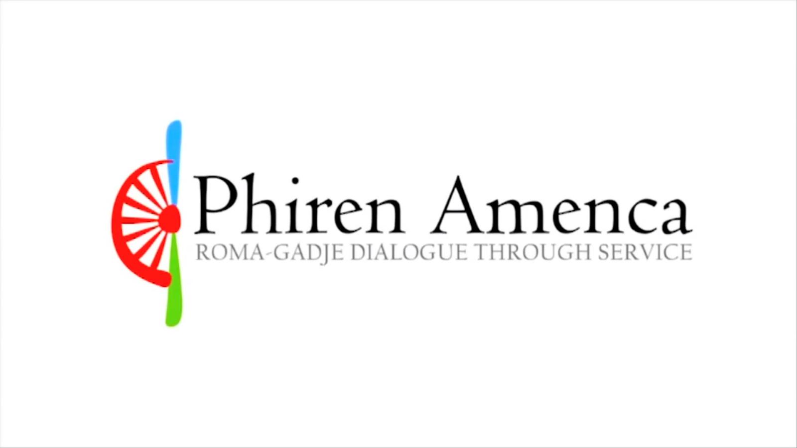 phiren.png