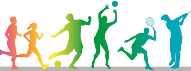 physical-activity-main.jpg