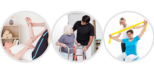 physiotherapy-page.jpg