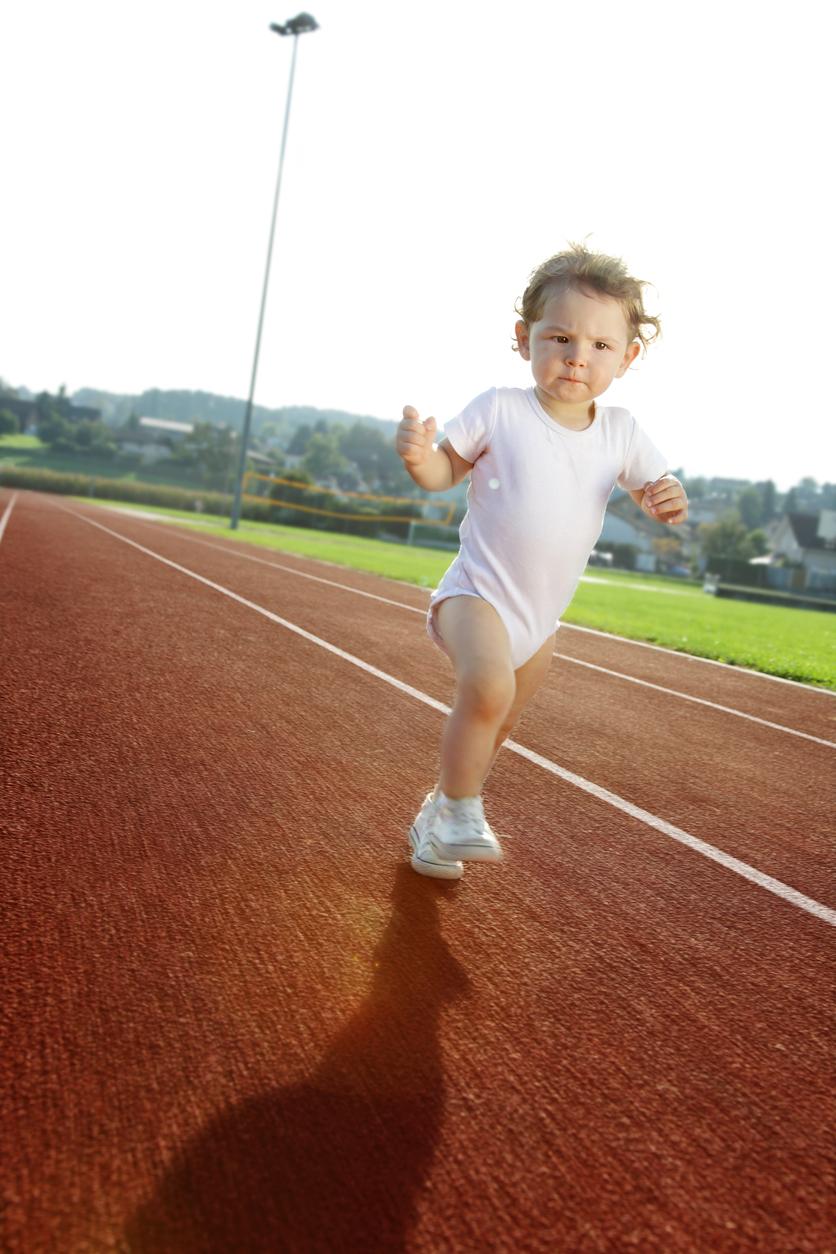 running-baby.jpg