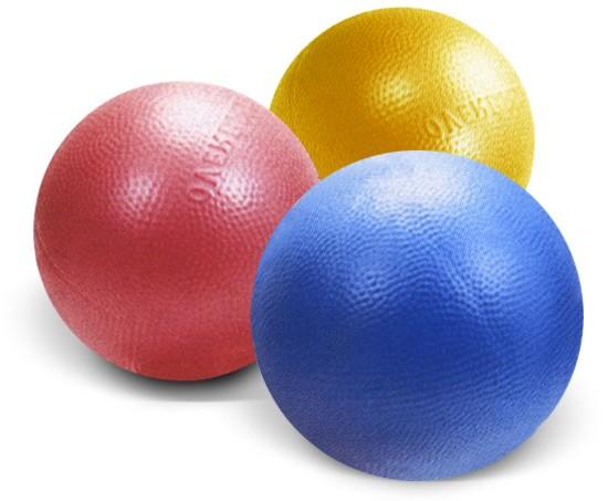 soft_ball.jpg