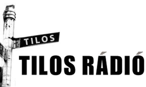 ungarn_medienrat_stellt_verfahren_07_tilos_radio20110112153844.jpg