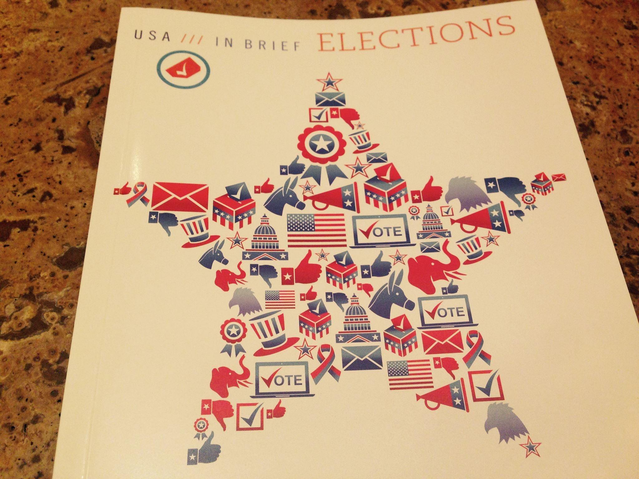 usa_elections.jpg