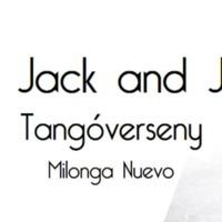 Jackek és Jillek
