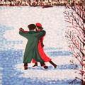 Igazi Karácsonyi Tangózene