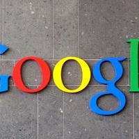 Google tangó