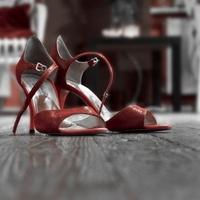 Mindent a lábnak