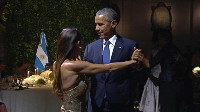 160323_pol_obama_tango_660.jpg