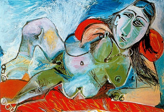 Lying-Nude-Woman-With-Necklace-Pablo-Picasso-1968.jpg