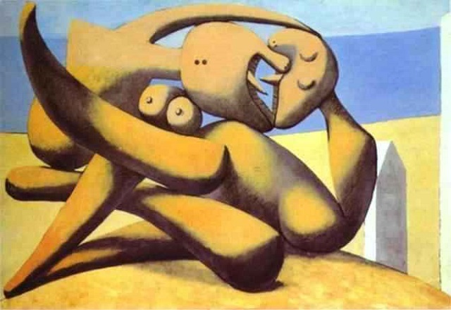 Pablo-Picasso-Figures-on-a-Beach.JPG