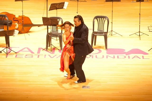 buenos-aires-world-tango-festival-2.jpg