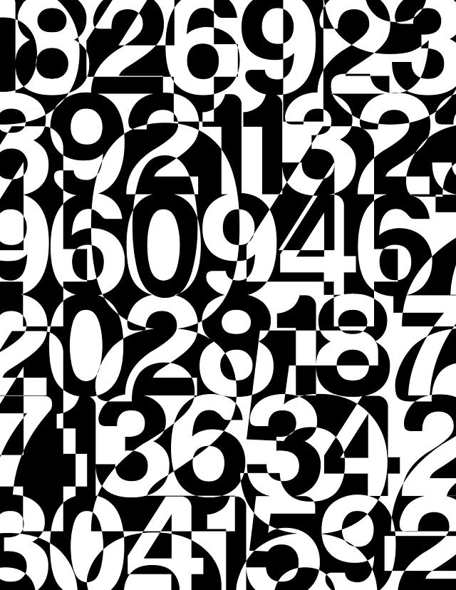 experimental_black_white_numbers_by_geoffmyers-d4ii1c8.png