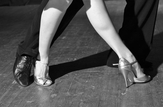 foto-tango.jpg