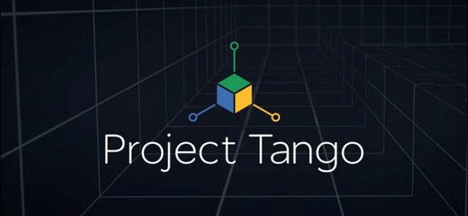 project-tango.jpg
