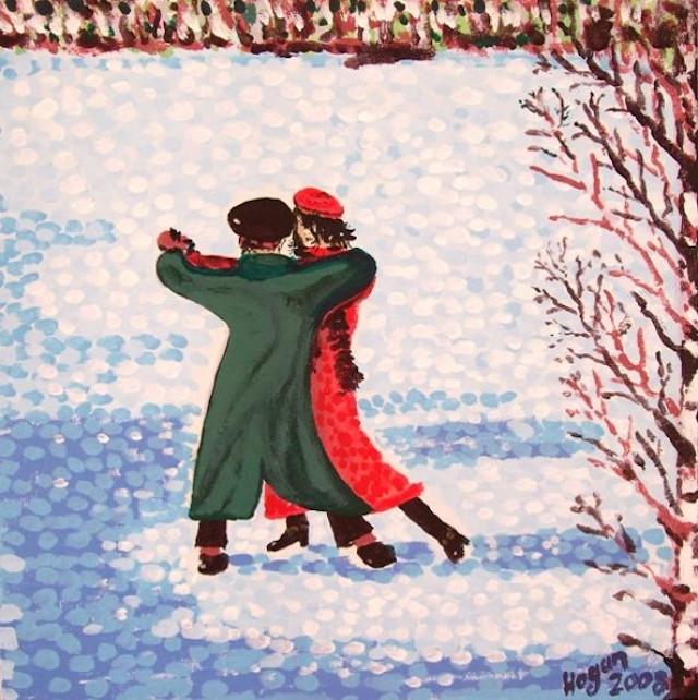 snow-tango-alan-hogan_640.jpg