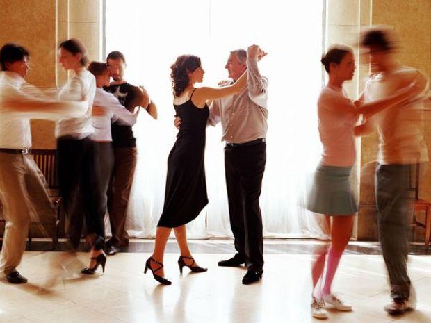 tango lesson.jpg