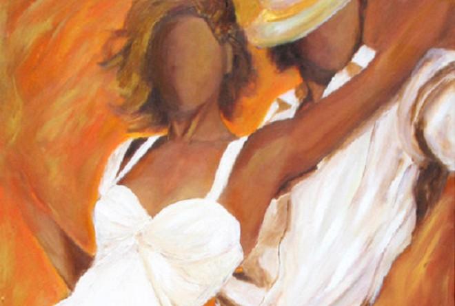 tango-dancers_-660x445.jpg