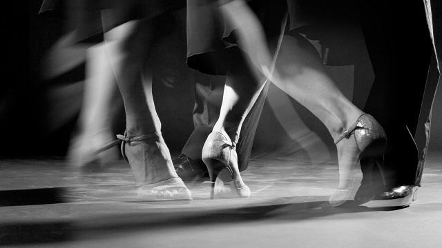 tango_0.jpg