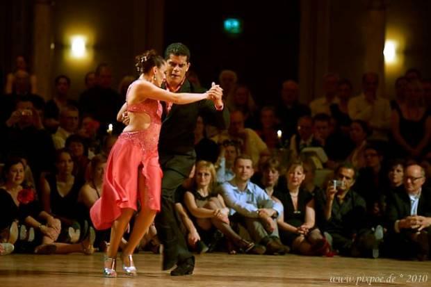 tango_111.jpg