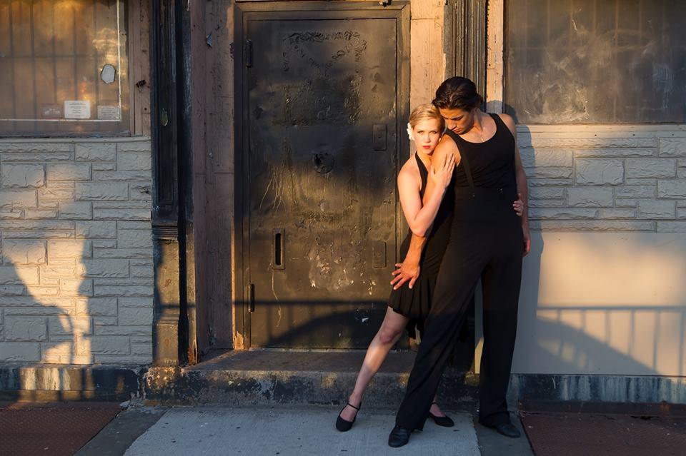 tango_116.jpg