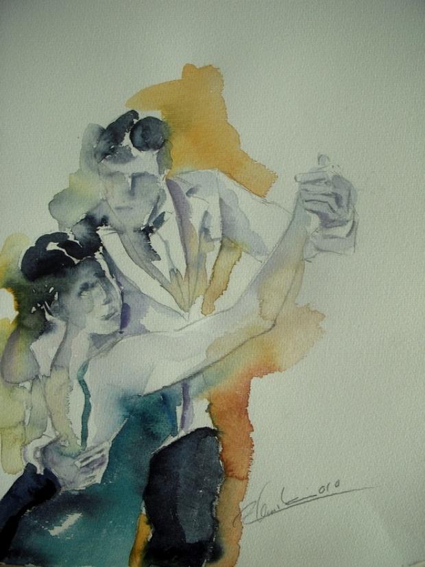 tango_137.jpg