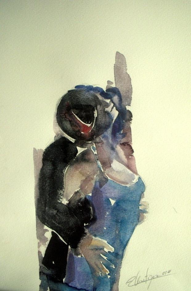 tango_138.jpg