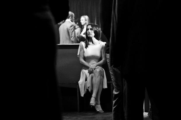 tango_143.jpg