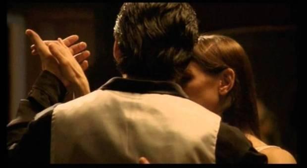 tango_144.jpg