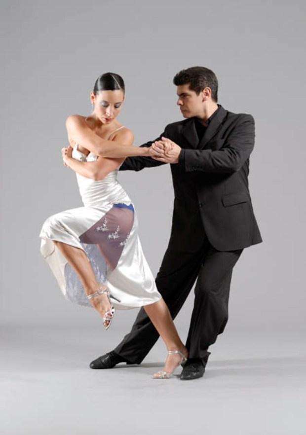 tango_158.jpg