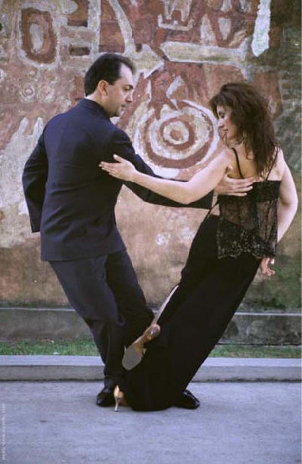 tango_159.jpg