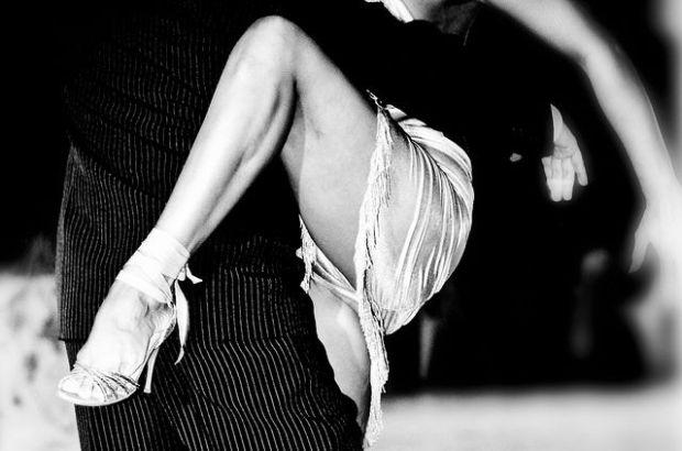 tango_165.jpg