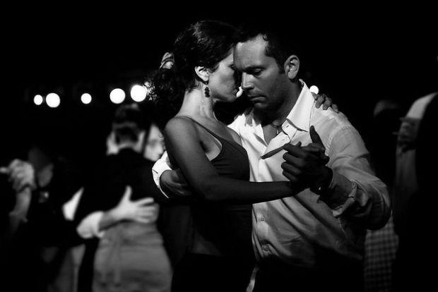 tango_166.jpg