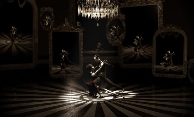 tango_177.jpg