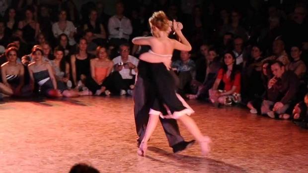 tango_179.jpg
