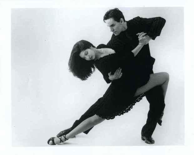 tango_180.jpg