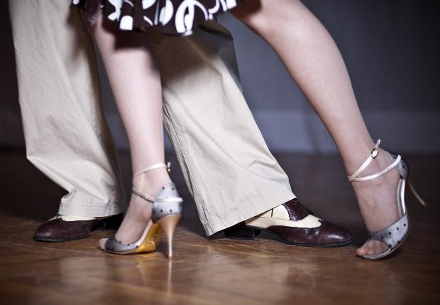 tango_197.jpg