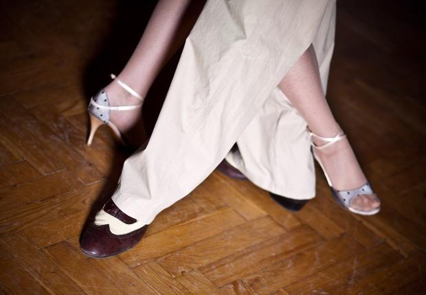 tango_198.jpg