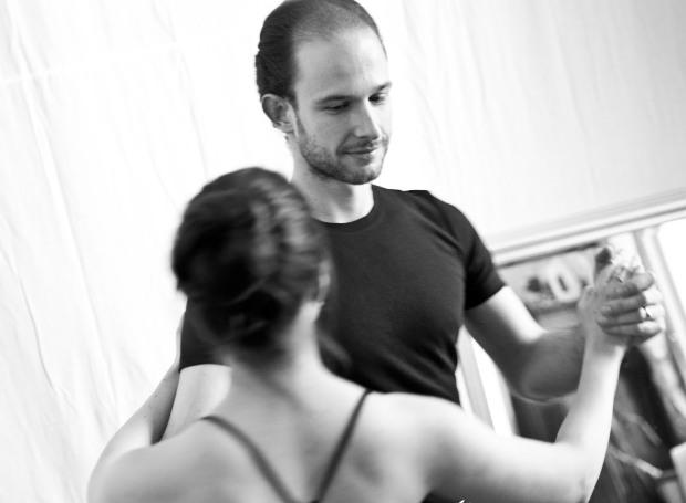 tango_199.jpg