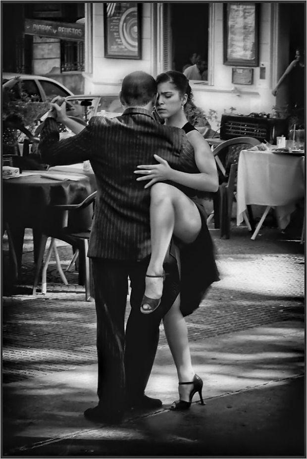 tango_201.jpg