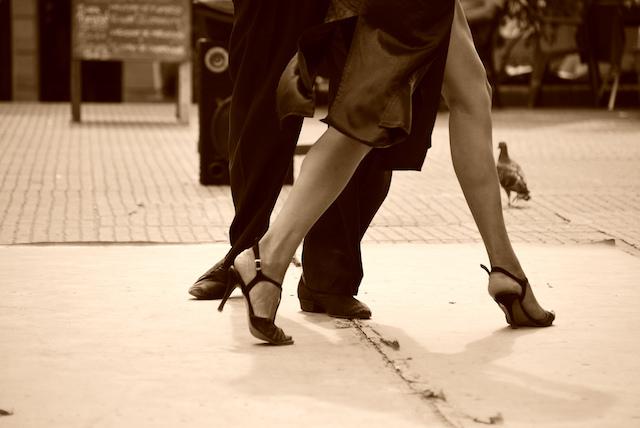 tango_20160914_0_ma_solat.jpg