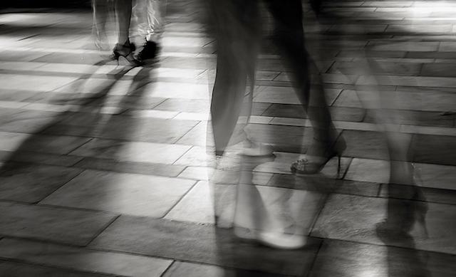 tango_20160914_2_ma_solat.jpg