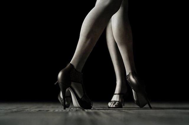 tango_20160914_3_ma_solat.jpg
