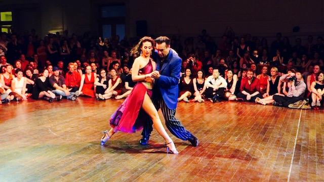 tango_20160916_1_n_640.jpg