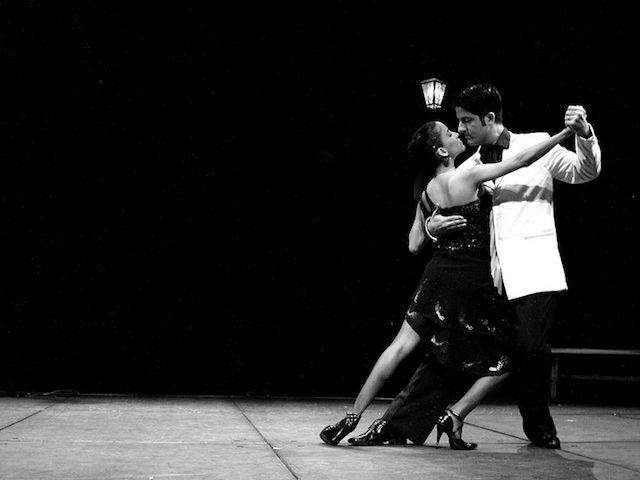 tango_20161121_7.jpg