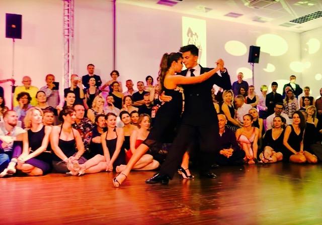 tango_20161227.jpg