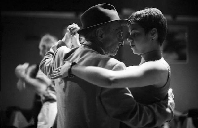 tango_20170128_3.jpg